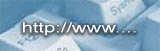 Gruber & Partner Compliance Management